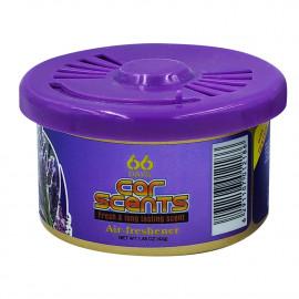 Volume - Lavender Ice Car Box ( 216 Pieces Per Carton )