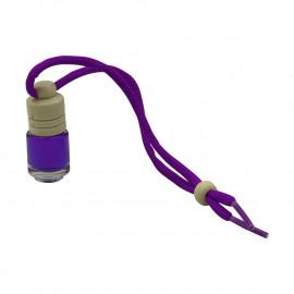 Volume - Lavender Little Bottle 4.5ml ( 216 Pieces Per Carton )