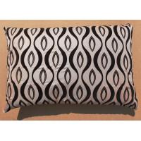Jacquard Pillow 50 X 70 CM