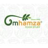 Hamzeh Hassan Mohammed Hassan