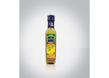POMACE OLIVE OIL 250ML ( 1 X 12 Per Carton )