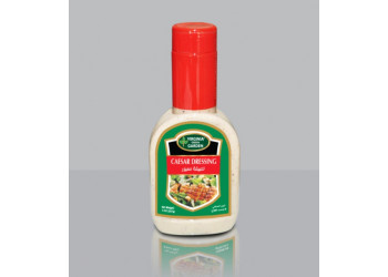 CAESAR DRESSING 227 ML ( 1 X 12 Per Carton )