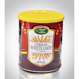 White Oats 400 Gram ( 1 X 24 Per Carton ).