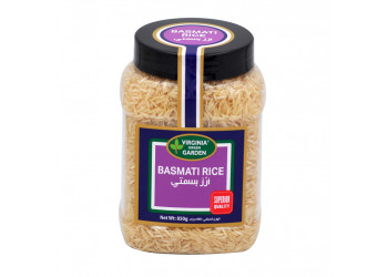 XXXL BASMATI RICE 850 Grams ( 16 Pieces Per Carton ).