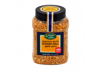 CHANA DAL 850 Grams ( 16 Pieces Per Carton )