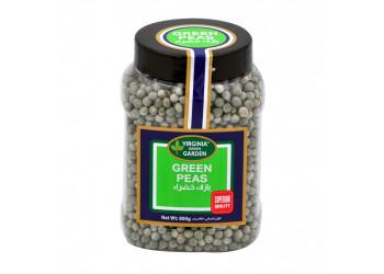 GREEN PEAS 800 Grams ( 16 Pieces Per Carton )