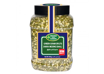 MOONG DAL 850 Grams ( 16 Pieces Per Carton )