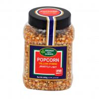 POPCORN 800 Grams ( 16 Pieces Per Carton )