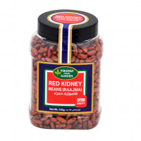 RED KIDNEY BEANS 750 Grams ( 16 Pieces Per Carton )
