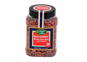 RED KIDNEY BEANS 750 Grams ( 16 Pieces Per Carton )