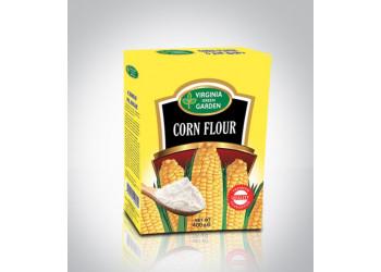 Corn Flour 400 Gram ( 1 X 24 Per Carton )