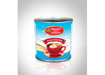 Evaporated Milk 170 Gram ( 1 X 48 Per Carton )