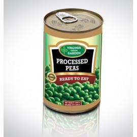 GREEN PEAS(EO) 400 Grams ( 1 X 24 Per Carton )