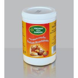 SODIUM BICARBONATE 100 Gram ( 1 X 48 Per Carton ).