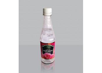 ROSE WATER 450ml ( 1 X 12 Per Carton )