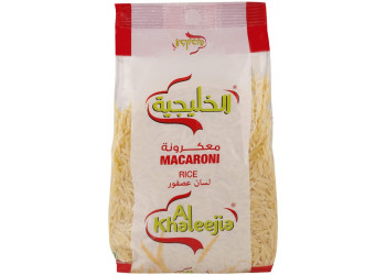 RICE K 400 Grams ( 20 Pieces Per Carton )