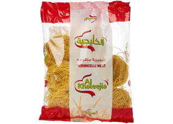 NEST VERMICELLI 300 Gram ( 20 Pieces Per Carton )