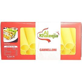 CANNELLONI K 250 Gram ( 20 Pieces Per Carton )