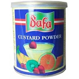 CUSTARD POWDER 285 grams ( 36 Pack Per Carton )