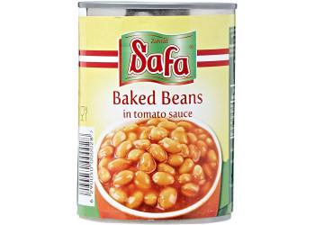 BAKED BEANS (E.O.E) 400 Grams ( 24 Pieces Per Carton )