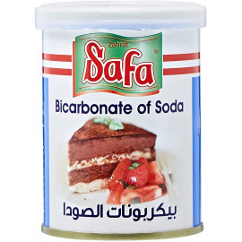 BICARBONATE SODA 113 Grams ( 12 Pieces Per Carton )