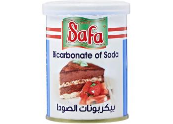 BICARBONATE SODA 113 Grams ( 12 Pieces Per Carton )