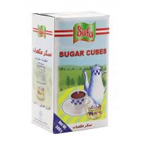 CUBE SUGAR 500 Grams ( 24 Pieces Per Carton )
