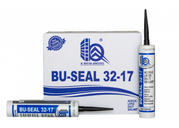 BUSTAN DUCT SEALANT