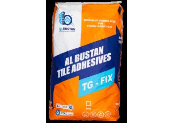Tile Glue - TG FIX