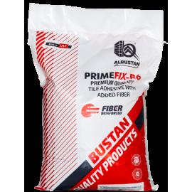 Tile Glue - PRIME FIX RX6(2 comp)