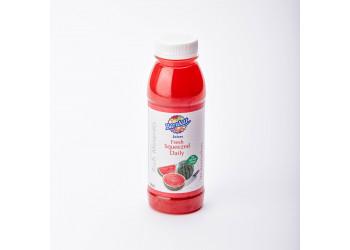 Fresh Watermelon Juice 330 ML