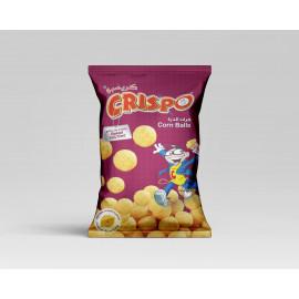 Corn Balls Cheese 15g (46pcs)