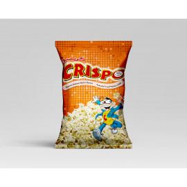 Popcorn Butter 25g (28pcs)