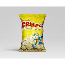 Popcorn Cheese 25g (24pcs)