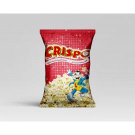 Popcorn Chilli 25g (28pcs)