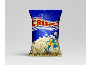 Popcorn Salted 25g (28pcs)