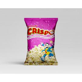 Popcorn Ketchup 25g (24pcs)