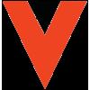 Vulcan Industries LLC