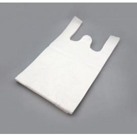HDPE T . Shirt Bag / Per Bundle