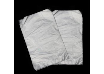 Smokey Bag Per KG