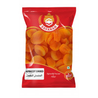 APRICOT DRIED 1 KG