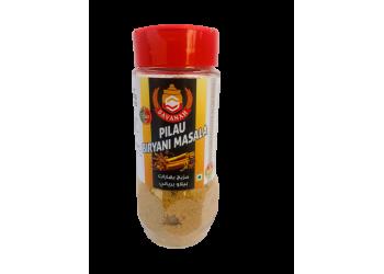 PILAU BIRYANI MASALA 125 Grams