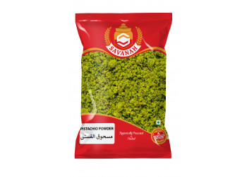 PISTACHIO POWDER 500 Grams