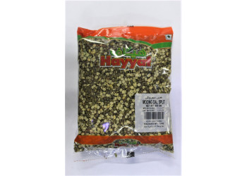 Moong Dal Split 500g