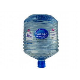 Arawda Pure Drinking Water 5 Gallon