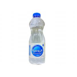 Arawda Pure Drinking Water 500ml (24 Pieces per Carton)