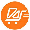 Dar Al Salam General Trading LLC