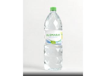 Al Emarat Bottled Drinking Water 1.5L x 12 bottles