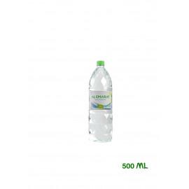 Al Emarat Bottled Drinking Water 500 ML X 24 Pieces Per Carton