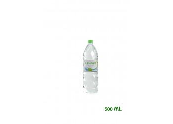Al Emarat Bottled Drinking Water 500ml x 24pcs per carton